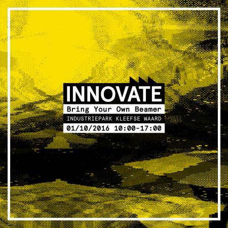 450_bring-your-own-beamer-innovate-festival-2016