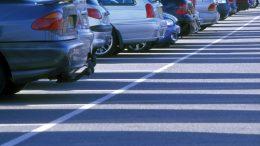 auto_parkeren_parkeerplaats1