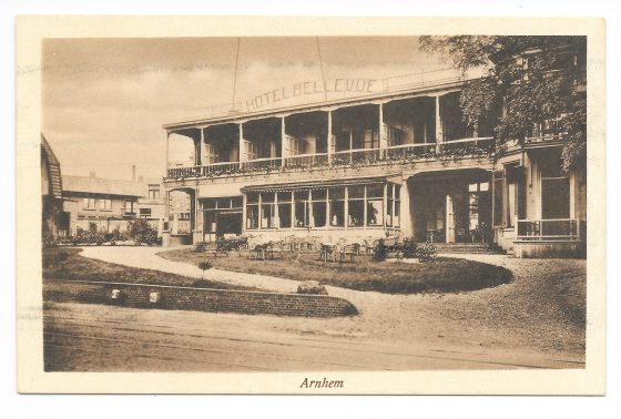 bellevu1925e