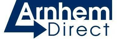 Arnhem-Direct.nl