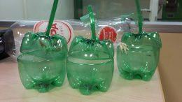 plastickunst-voor-PlasticsoupFoundation-van-Milieudefensie