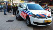 politie_scooter