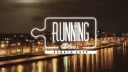 running dinner arnhem 2016