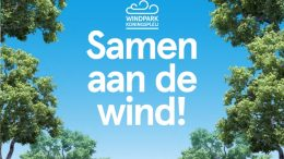 samenaandewind-windparkKoninspleij