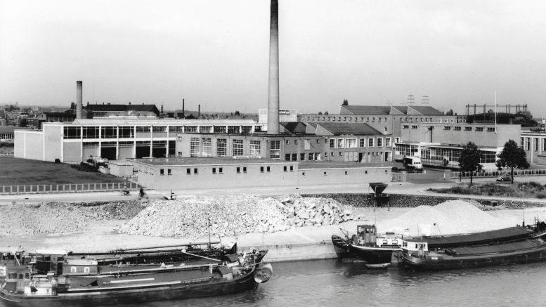 westervoortsedijk-1958