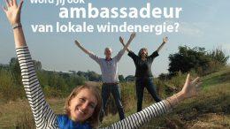 word-jij-ambassadeur-lokale-windenergie-Rijn en IJsselenergie